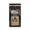 Red Dragon Mocha Java Cafetiere Grind Coffee 250g