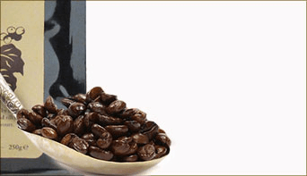 Shop Roasted Coffee Beans