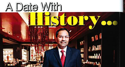 date-with-history