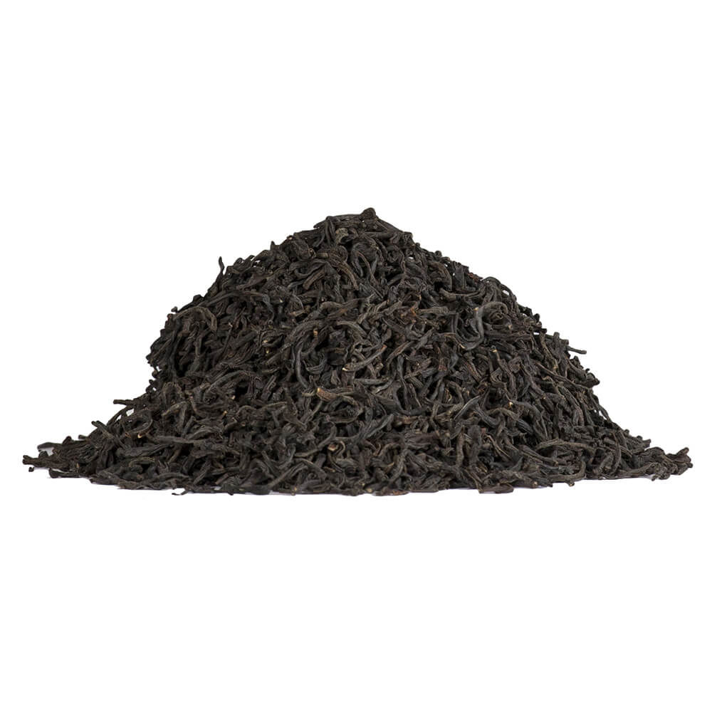 Royal Flush Loose Black Tea Leaves