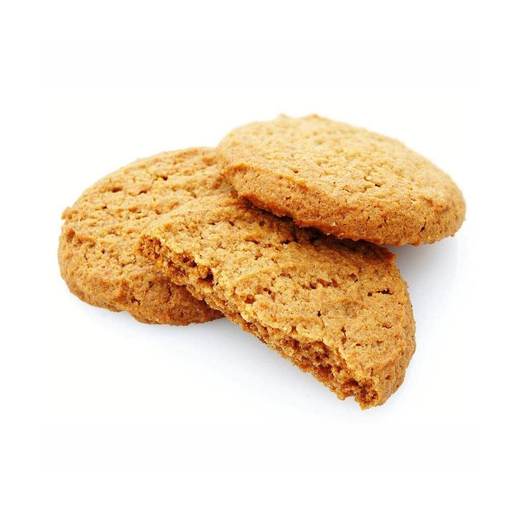 Twelve Spices Biscuits Loose