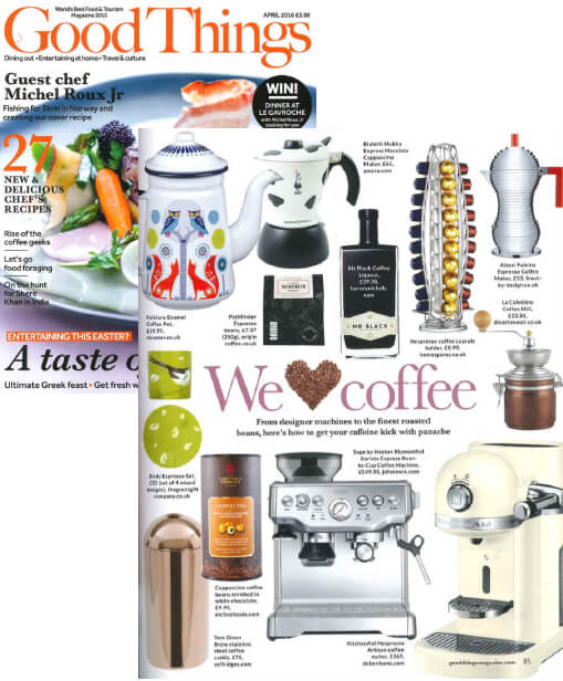 Coffee-GoodThingsMag-article
