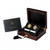 2012_Coin_and_2010_Medal_Set__51130