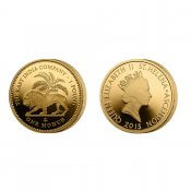 One_Mohur_Gold_Coin_2013__06408