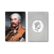 blucher_coin_1__60774