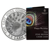 silver_cash_coin_birthday__34007