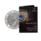 silver_cash_coin_birthday_half__43028