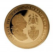 Empire_Coin 7_George II_rev