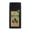 Indian Monsoon Malabar Roasted Pouch 250g
