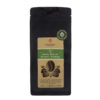 Nepal Mount Everest Roasted Bean Pouch 250g