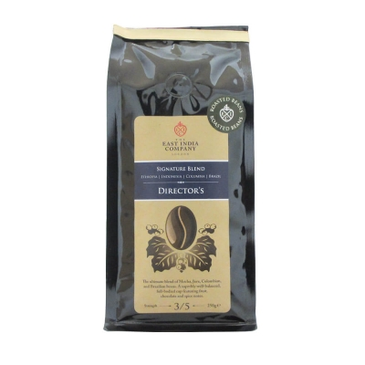 Director's Blend Coffee Beans 250g